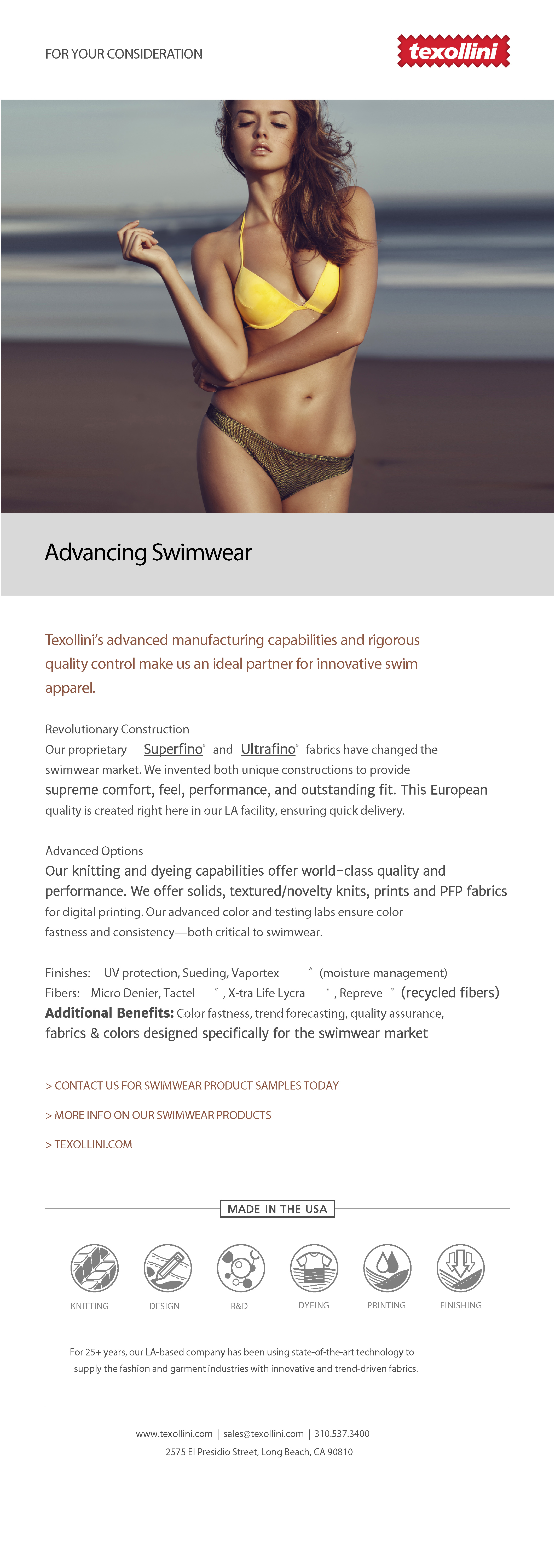 2) 8080-26 TX Email (Swim)