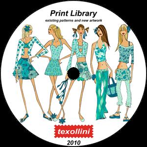 2010-CD-label