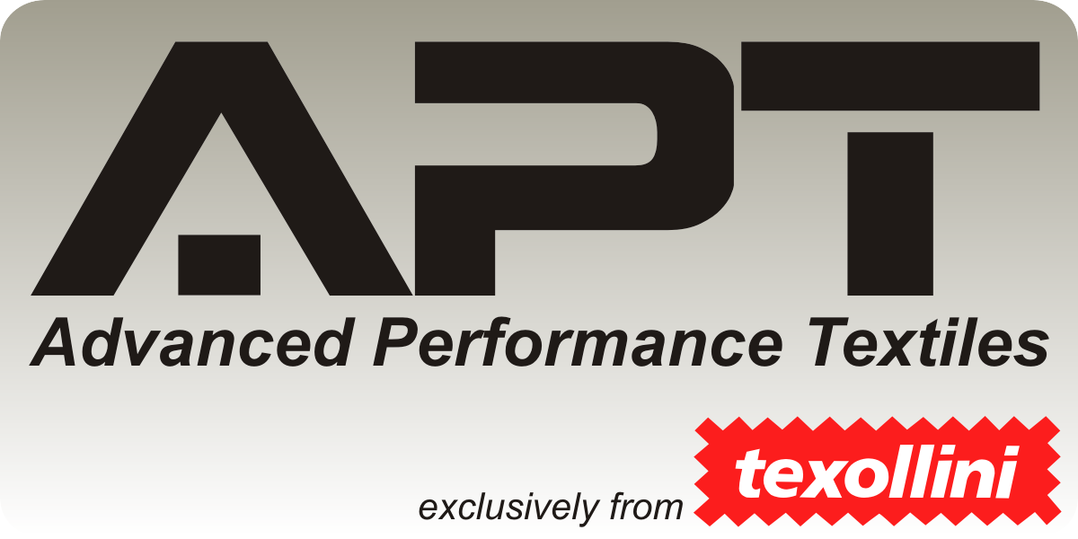 Advanced Performance Textiles by Texollini