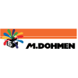 M.Dohmen