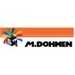 M.Dohmen