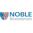 Noble Biomaterials